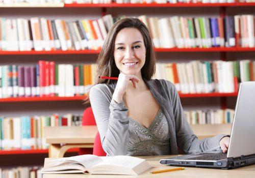 איתור מחקרים ומאמרים אקדמיים