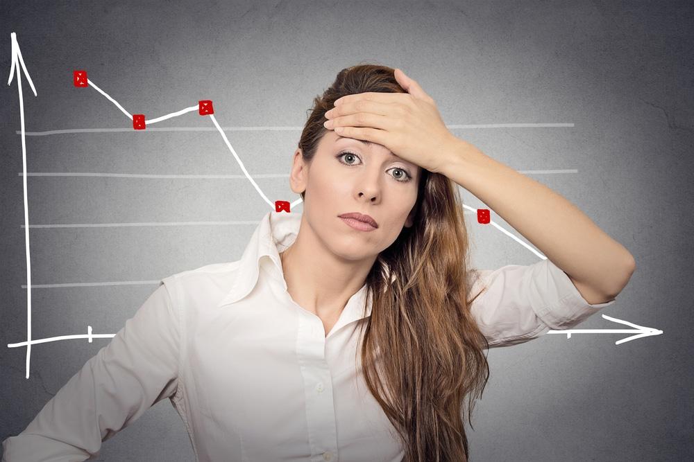 """10 הטעויות הנפוצות שאנשים עושים בד""""כ כשהם ניגשים להכין מחקר שוק"""