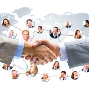 מידע על אנשים, מוצרים וחברות @ depositedhar Edhar Yuralaits