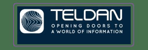 TELDAN