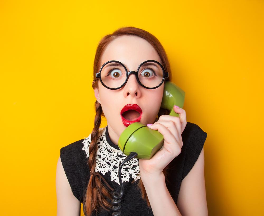 שלושה מיתוסים שגויים על חיפוש מידע באינטרנט (והאמת שכל בעל עסק חייב להכיר)