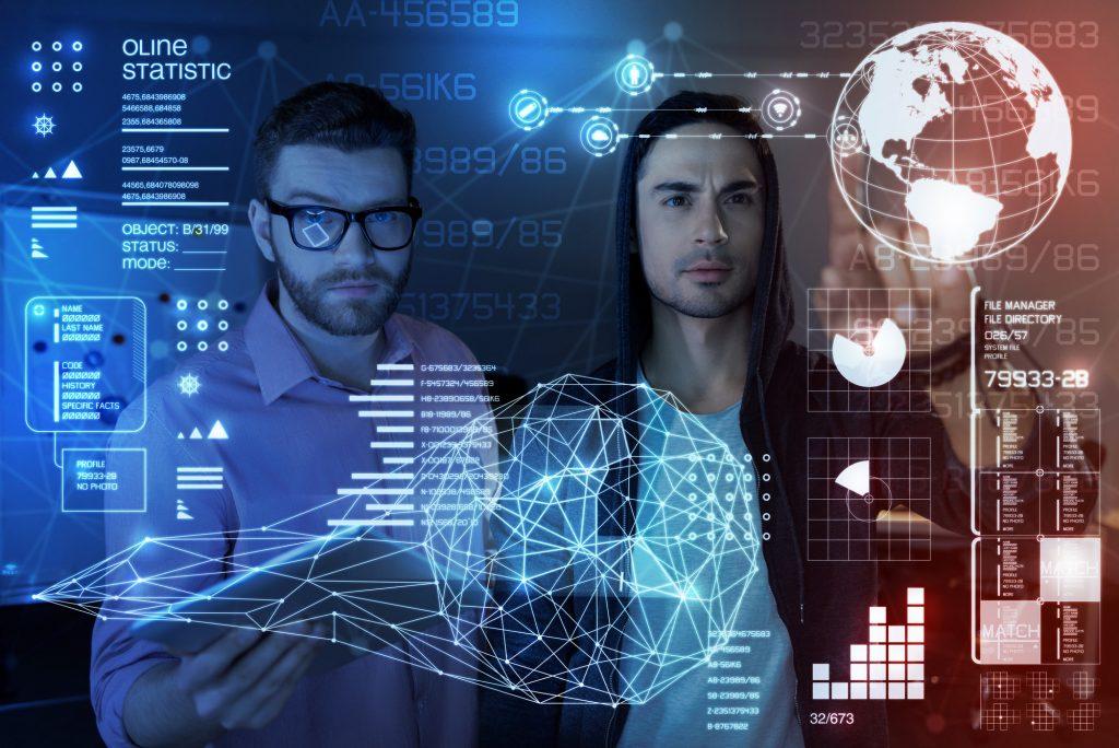 כלי דאטה בגישה חופשית לציבור - Data.gov